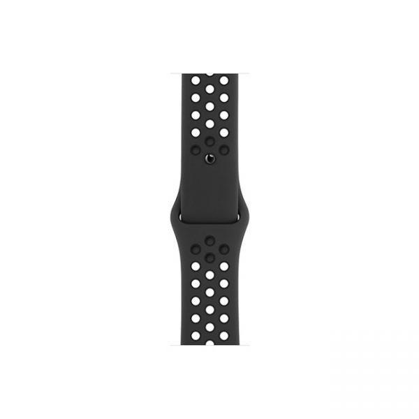 Apple-Watch-Series-6-Nike-44MM-Space-Gray-Aluminum-GPS-–-Black-Nike-Sport-Band-2