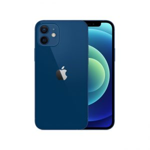 Apple-iPhone-12-Blue