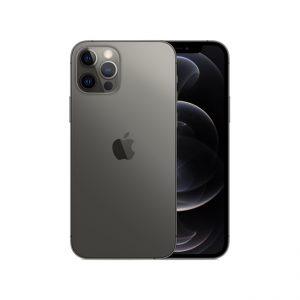 Apple-iPhone-12-Pro-Graphite