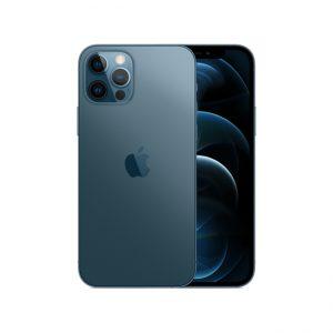 Apple-iPhone-12-Pro-Pacific-Blue