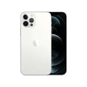 Apple-iPhone-12-Pro-Silver