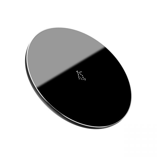 Baseus-Simple-15W-Wireless-Charger-1