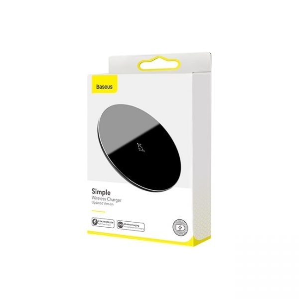 Baseus-Simple-15W-Wireless-Charger-10