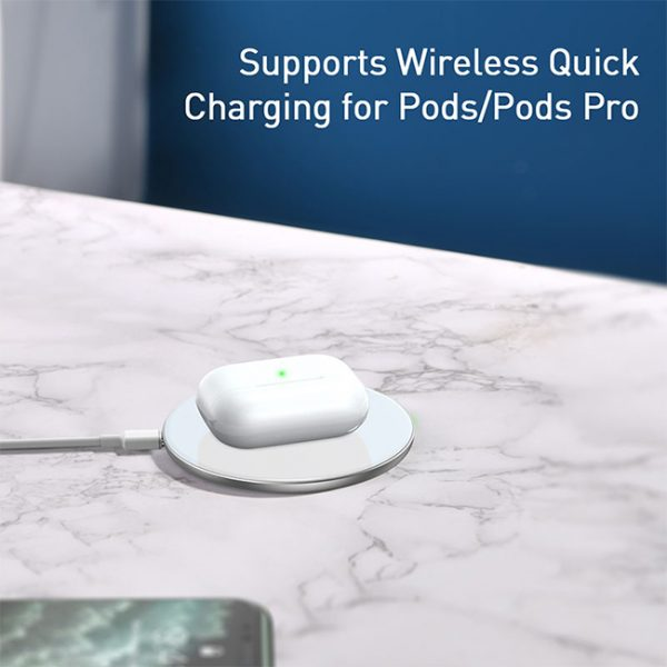 Baseus-Simple-15W-Wireless-Charger-8
