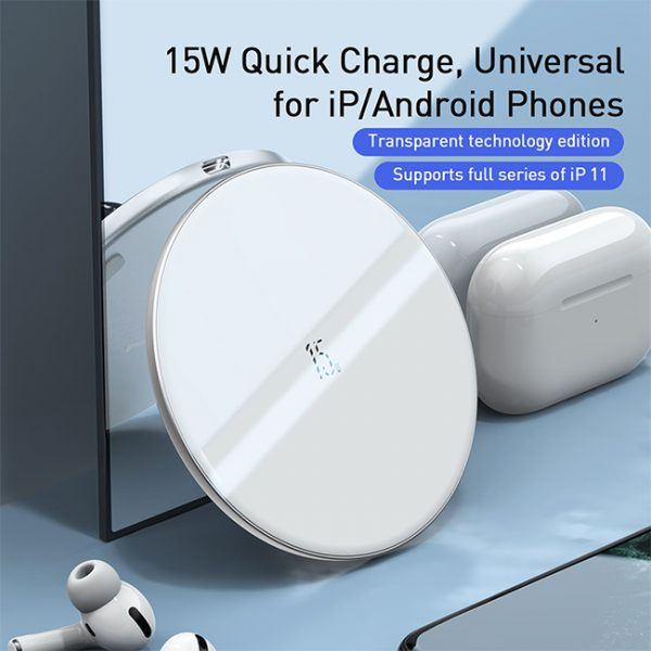 Baseus-Simple-15W-Wireless-Charger-9