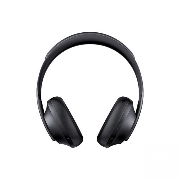 Bose-700-Noise-Cancelling-Wireless-Headphones-2