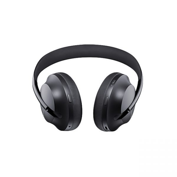 Bose-700-Noise-Cancelling-Wireless-Headphones-3