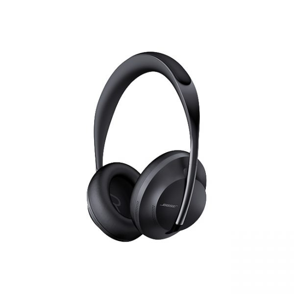 Bose-700-Noise-Cancelling-Wireless-Headphones