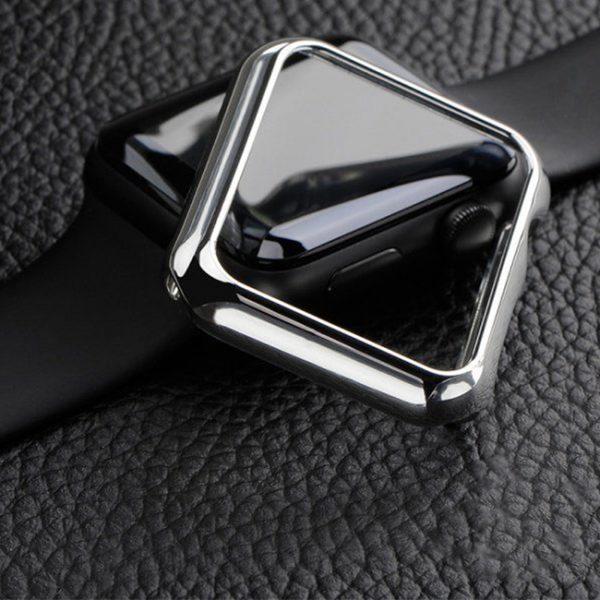 COTEetCI-CS7046-Smartwatch-PC-Case-2