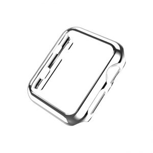 COTEetCI-CS7046-Smartwatch-PC-Case