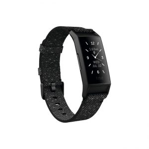 Fitbit-Charge-4-Special-Edition