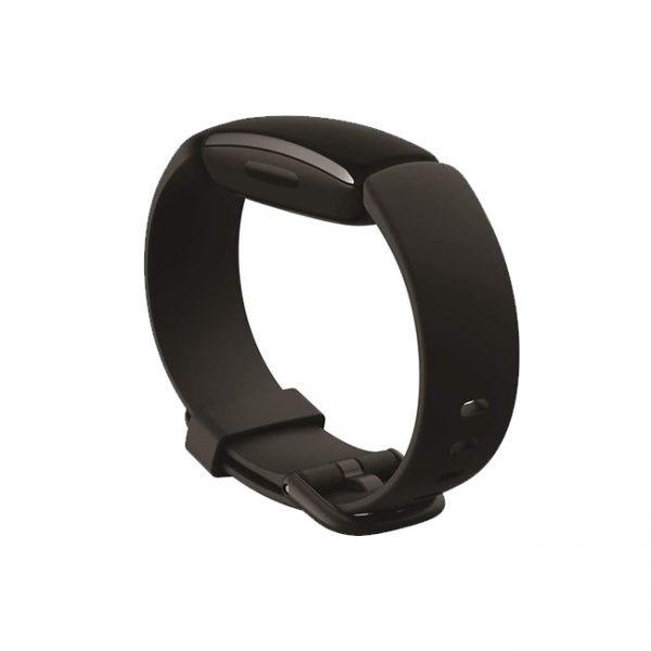 Fitbit-Inspire-2-1