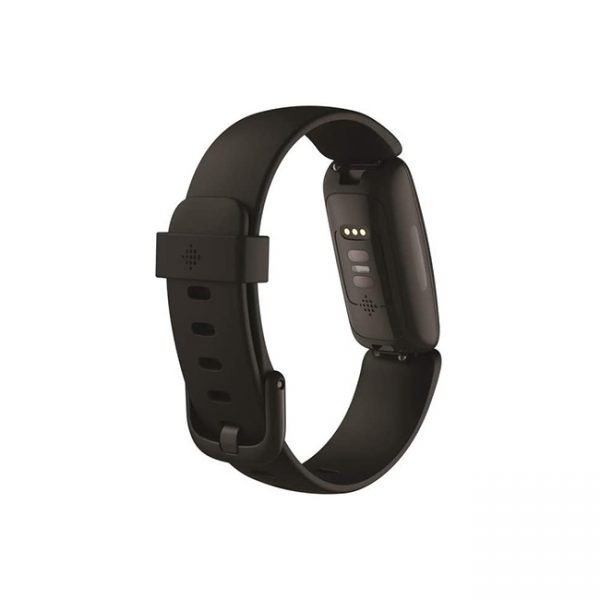 Fitbit-Inspire-2-2