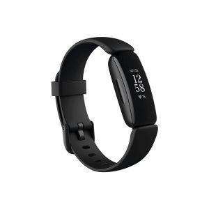 Fitbit-Inspire-2