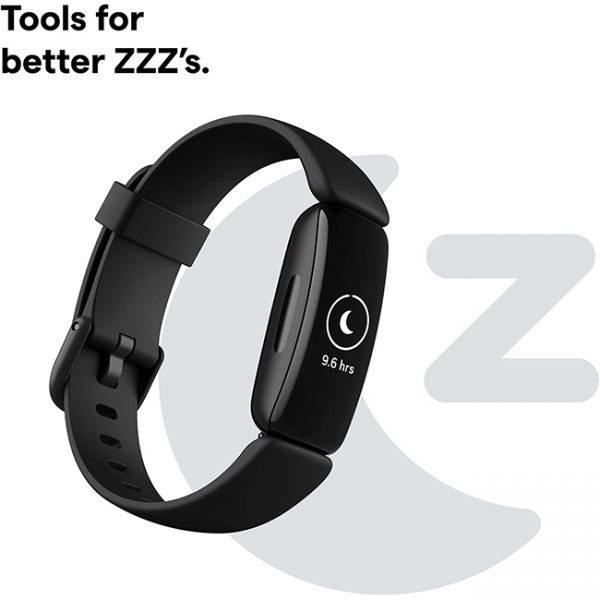 Fitbit-Inspire-2-4