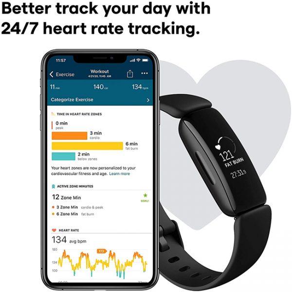 Fitbit-Inspire-2-6