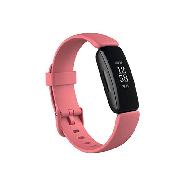 Fitbit-Inspire-2-Rose