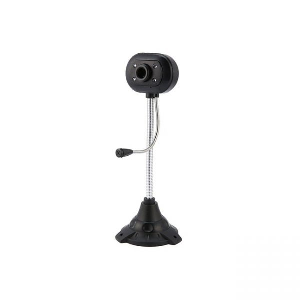 HD-Webcam-with-Microphone