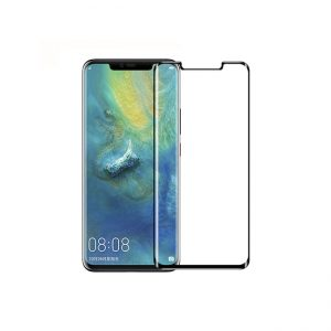 Huawei-Mate-20-Pro-5D-Curved-Tempered-Glass