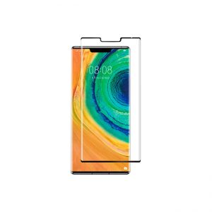 Huawei-Mate-30-Pro-5D-Curved-Tempered-Glass