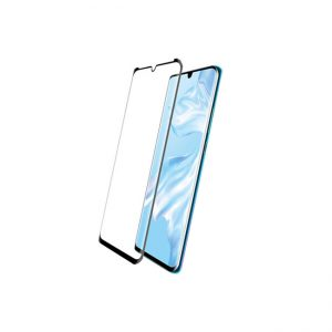 Huawei-P30-Pro-5D-Curved-Tempered-Glass