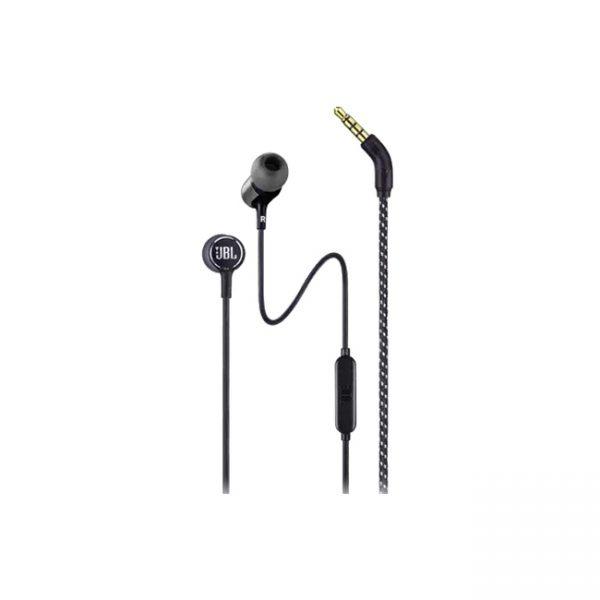 JBL-Live-100-In-Ear-Earphones-1