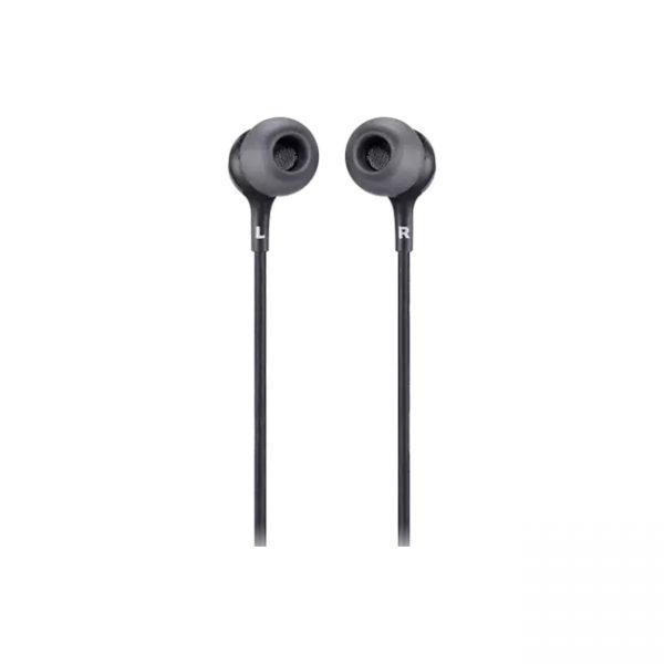 JBL-Live-100-In-Ear-Earphones-3