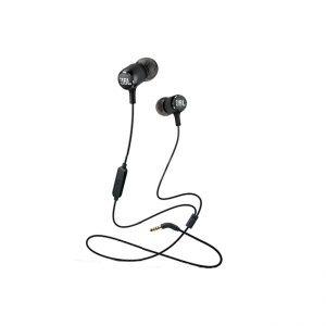 JBL-Live-100-In-Ear-Earphones