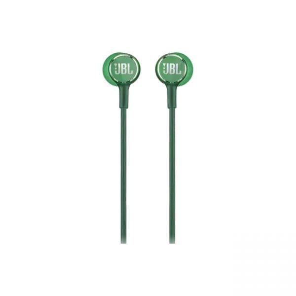 JBL-Live-100-In-Ear-Earphones-Green