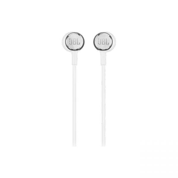 JBL-Live-100-In-Ear-Earphones-White