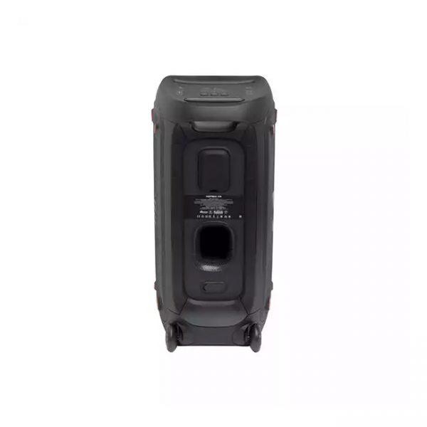 JBL-Partybox-310-Bluetooth-Speaker-1