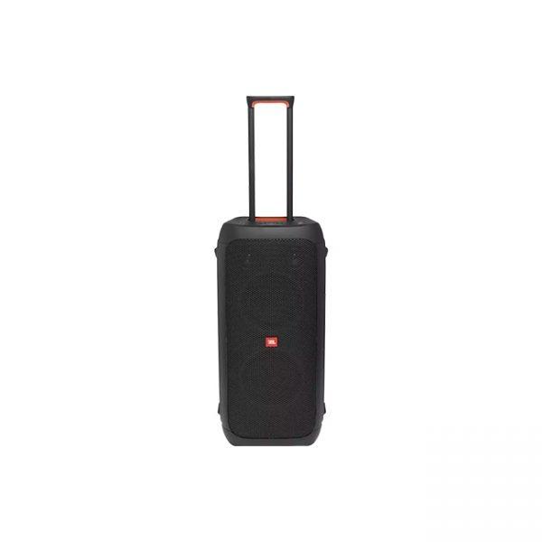 JBL-Partybox-310-Bluetooth-Speaker-2