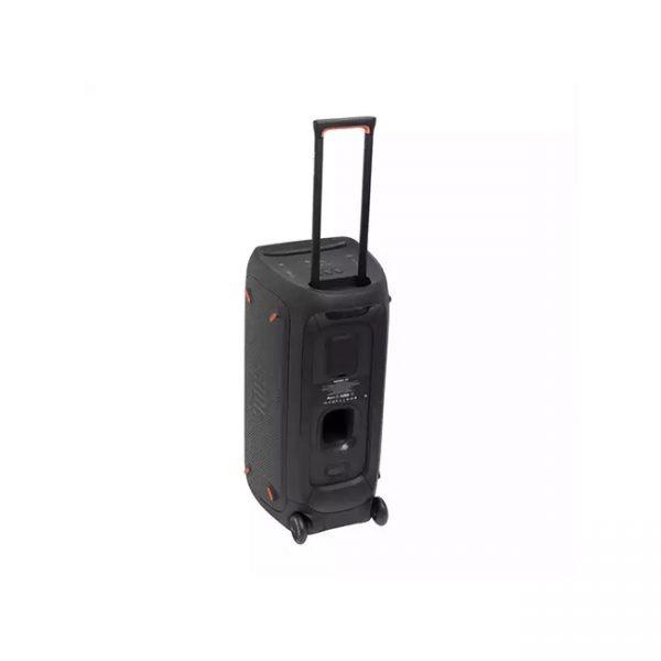JBL-Partybox-310-Bluetooth-Speaker-3
