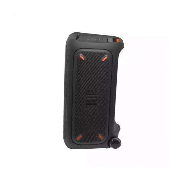 JBL-Partybox-310-Bluetooth-Speaker-4