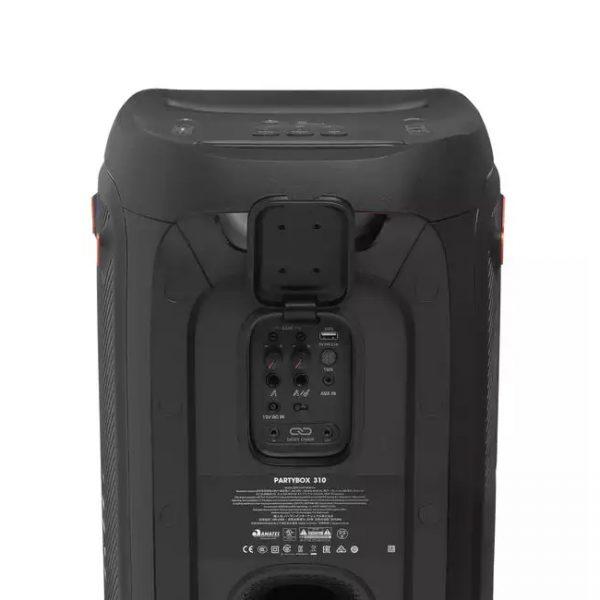 JBL-Partybox-310-Bluetooth-Speaker-5