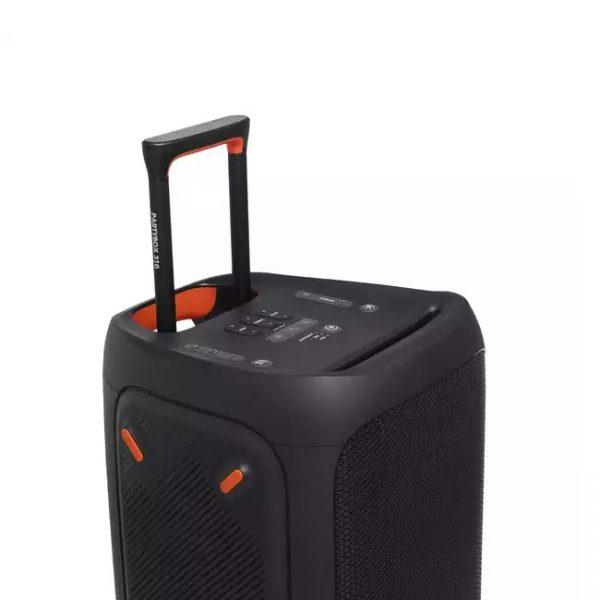 JBL-Partybox-310-Bluetooth-Speaker-6