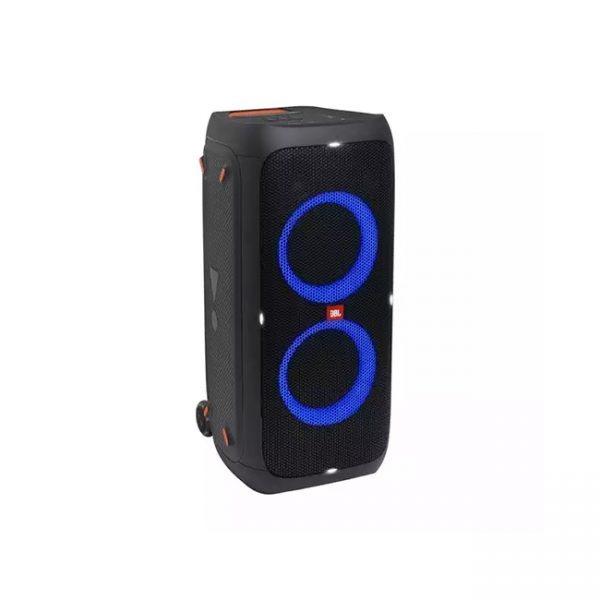 JBL-Partybox-310-Bluetooth-Speaker