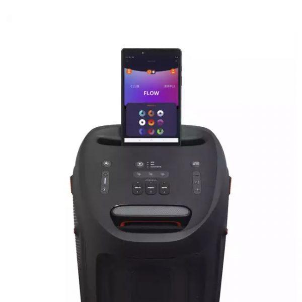 JBL-Partybox-310-Bluetooth-Speaker-8