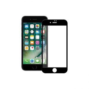 JC-COMM-5D-Tempered-Glass-for-iPhone-6