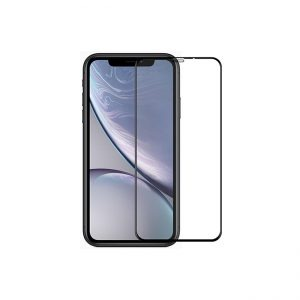 JC-COMM-5D-Tempered-Glass-for-iPhone-XR