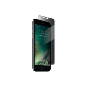 JC-COMM-Privacy-Anti-Peeping-Full-Curve-Glass-for-iPhone-7,-7+,--se,-8,-and-8+
