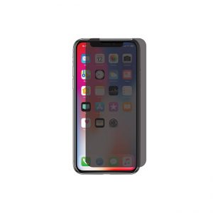 JC-COMM-Privacy-Anti-Peeping-Full-Curve-Glass-for-iPhone-X