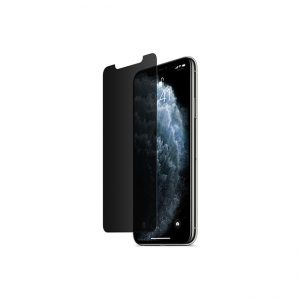 JC-COMM-Privacy-Anti-Peeping-Full-Curve-Glass-for-iPhone-XS-Max