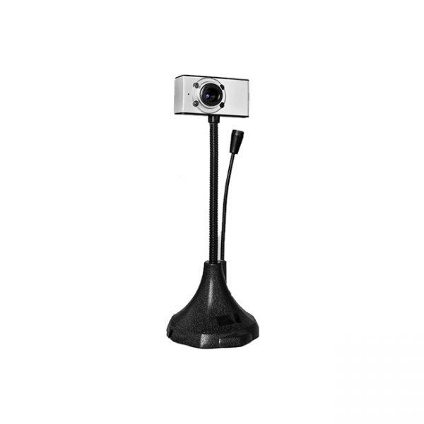 JiTuo-Digital-Webcam