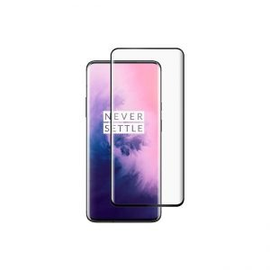 Oneplus-7-Pro-5D-Curved-Tempered-Glass