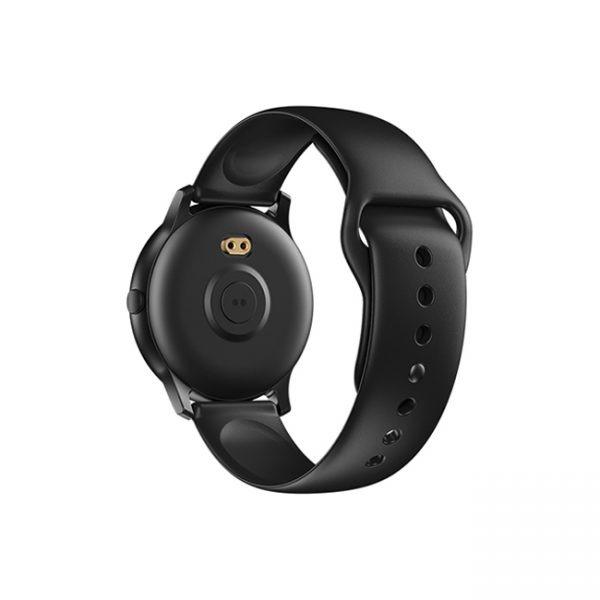 Remax-RL-EP09-Smart-Watch-1