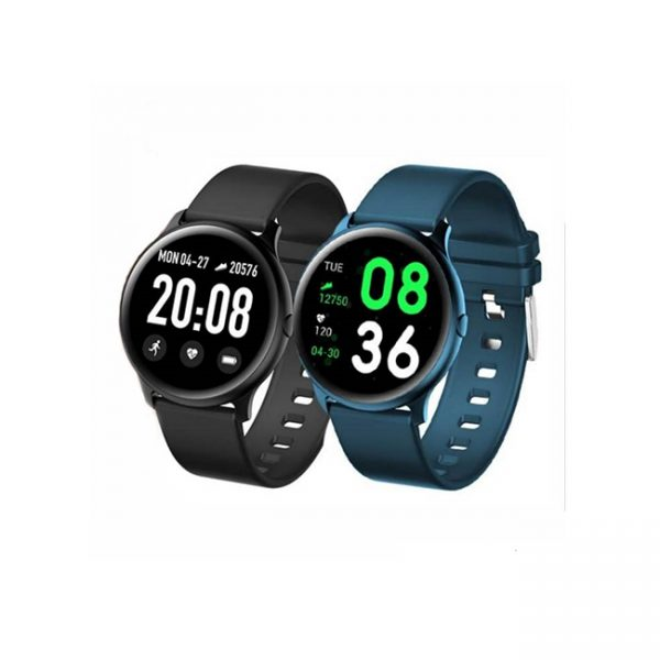 Remax-RL-EP09-Smart-Watch-2