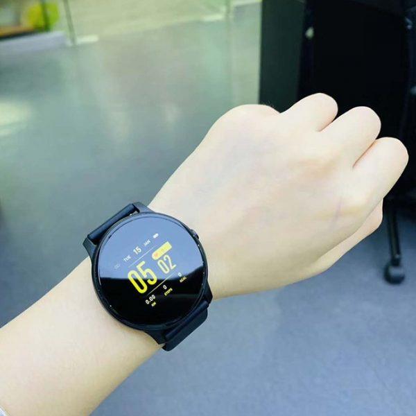 Remax-RL-EP09-Smart-Watch-4