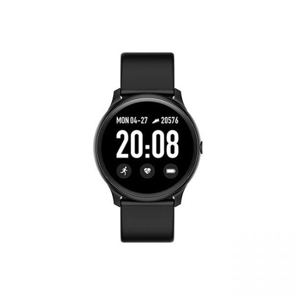 Remax-RL-EP09-Smart-Watch