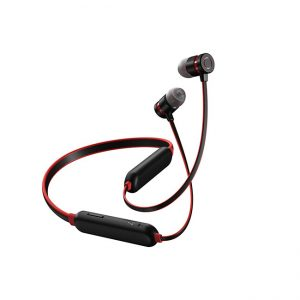 Remax-RX-S100-Wireless-Neckband-Earphones